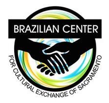 Brazilian Center