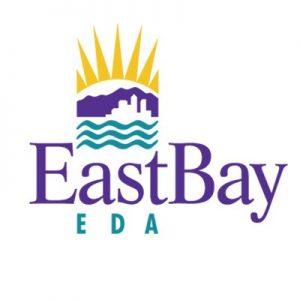 east bay eda