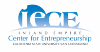 Inland Empire Center for Entrepreneurship